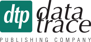 Data Trace Publishing Company