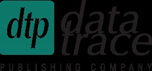 Data Trace Publishing Company
